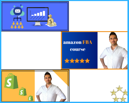 online business mind courses