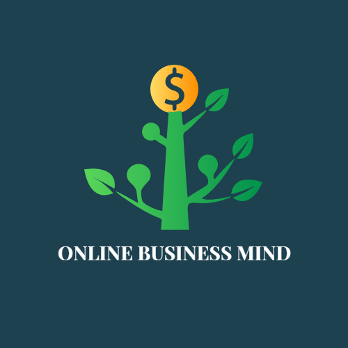 online business mind